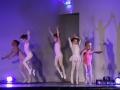 2016-12-03-Danse Fontenille-240-MD