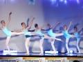 2016-12-03-Danse Fontenille-292-MD