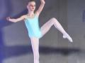 2016-12-03-Danse Fontenille-305-MD
