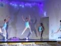 2016-12-03-Danse Fontenille-314-MD