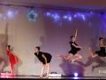 2016-12-03-Danse Fontenille-353-MD