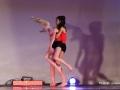 2016-12-03-Danse Fontenille-382-MD