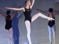 2016-12-03-Danse Fontenille-451-MD