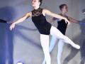2016-12-03-Danse Fontenille-476-MD