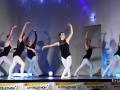 2016-12-03-Danse Fontenille-480-MD
