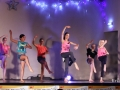 2016-12-03-Danse Fontenille-556-MD