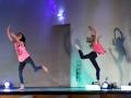 2016-12-03-Danse Fontenille-568-MD
