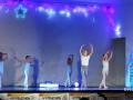 2016-12-03-Danse Fontenille-587-MD