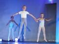 2016-12-03-Danse Fontenille-590-MD