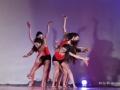 2016-12-03-Danse Fontenille-641-MD