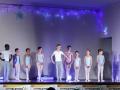 2016-12-03-Danse Fontenille-726-MD