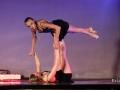 2016-12-03-Danse Fontenille-805-MD