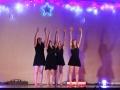 2016-12-03-Danse Fontenille-840-MD