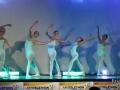 2016-12-03-Danse Fontenille-872-MD