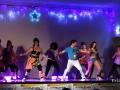 2016-12-03-Danse Fontenille-902-MD