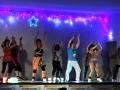 2016-12-03-Danse Fontenille-906-MD