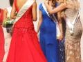 2017-10-07-Miss Midi P-1289-WEB