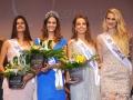 2017-10-07-Miss Midi P-1334-WEB