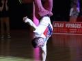2014-06-14-danserium-0052-  WEB