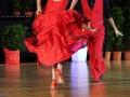 2014-06-14-danserium-0394-  HD