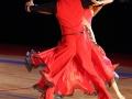 2014-06-14-danserium-0419-  HD