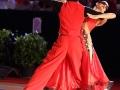 2014-06-14-danserium-0421-  HD