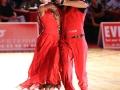 2014-06-14-danserium-0425-  HD