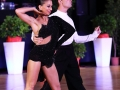 2014-06-14-danserium-0451-  HD