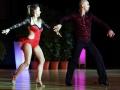 2014-06-14-danserium-0508-  HD