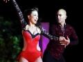 2014-06-14-danserium-0517-  WEB