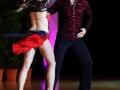 2014-06-14-danserium-0520-  HD