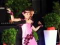2014-06-14-danserium-0632-  HD