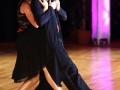 2014-06-14-danserium-0875-  HD