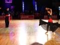 2014-06-14-danserium-0882-  HD