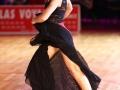 2014-06-14-danserium-0913-  HD