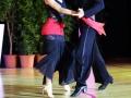 2014-06-14-danserium-0935-  HD