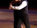 2014-06-14-danserium-1051-  WEB