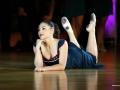 2014-06-14-danserium-1188-  HD