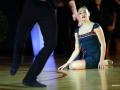 2014-06-14-danserium-1191-  HD