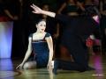 2014-06-14-danserium-1193-  WEB