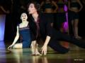 2014-06-14-danserium-1194-  HD