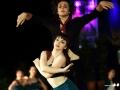 2014-06-14-danserium-1237-  HD