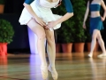 2014-06-14-danserium-1264-  HD