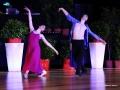 2014-06-14-danserium-1338-  HD