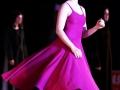 2014-06-14-danserium-1340-  WEB