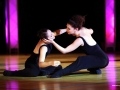 2014-06-14-danserium-1374-  HD
