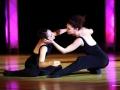 2014-06-14-danserium-1374-  WEB