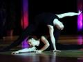 2014-06-14-danserium-1390-  HD