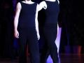 2014-06-14-danserium-1396-  HD