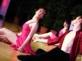 2014-06-14-danserium-1420-  HD